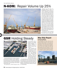 Maritime Reporter Magazine, page 52,  Aug 2018