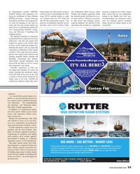 Maritime Reporter Magazine, page 53,  Aug 2018