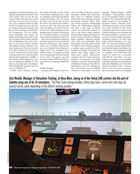 Maritime Reporter Magazine, page 66,  Aug 2018