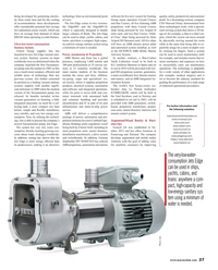 Maritime Reporter Magazine, page 27,  Sep 2018
