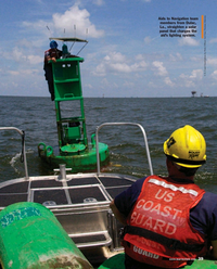 Maritime Reporter Magazine, page 39,  Sep 2018