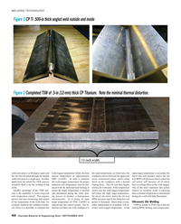 Maritime Reporter Magazine, page 44,  Sep 2018