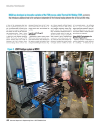 Maritime Reporter Magazine, page 46,  Sep 2018
