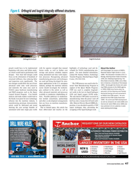 Maritime Reporter Magazine, page 47,  Sep 2018