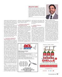 Maritime Reporter Magazine, page 49,  Sep 2018