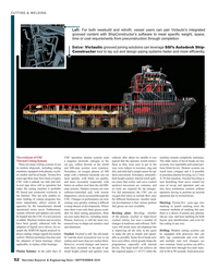 Maritime Reporter Magazine, page 52,  Sep 2018