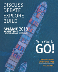 Maritime Reporter Magazine, page 53,  Sep 2018