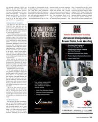 Maritime Reporter Magazine, page 31,  Oct 2018