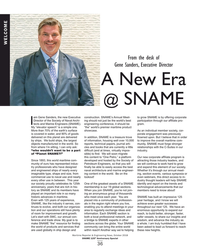 Maritime Reporter Magazine, page 36,  Oct 2018