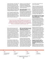 Maritime Reporter Magazine, page 40,  Oct 2018
