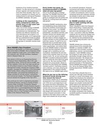 Maritime Reporter Magazine, page 42,  Oct 2018