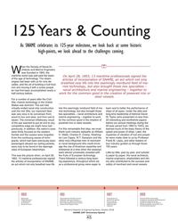 Maritime Reporter Magazine, page 45,  Oct 2018