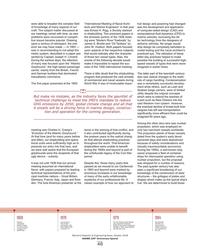 Maritime Reporter Magazine, page 46,  Oct 2018