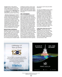 Maritime Reporter Magazine, page 49,  Oct 2018