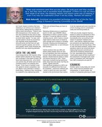 Maritime Reporter Magazine, page 54,  Oct 2018