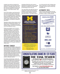 Maritime Reporter Magazine, page 55,  Oct 2018