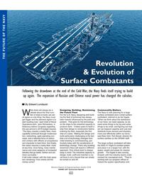 Maritime Reporter Magazine, page 60,  Oct 2018