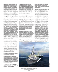 Maritime Reporter Magazine, page 61,  Oct 2018