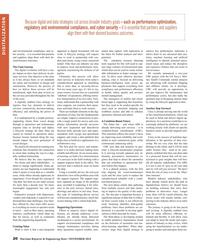 Maritime Reporter Magazine, page 20,  Nov 2018