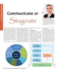 Maritime Reporter Magazine, page 22,  Nov 2018