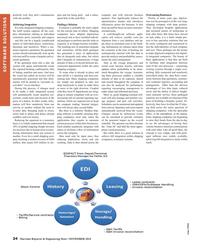 Maritime Reporter Magazine, page 24,  Nov 2018