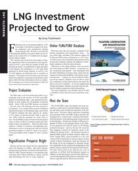Maritime Reporter Magazine, page 26,  Nov 2018