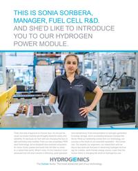 Maritime Reporter Magazine, page 27,  Nov 2018