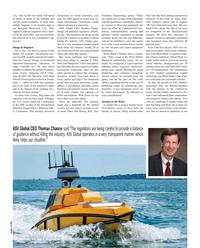 Maritime Reporter Magazine, page 36,  Nov 2018