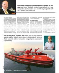Maritime Reporter Magazine, page 38,  Nov 2018