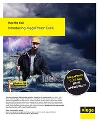 Maritime Reporter Magazine, page 41,  Nov 2018