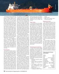 Maritime Reporter Magazine, page 62,  Nov 2018