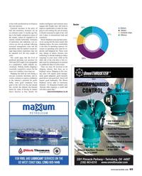 Maritime Reporter Magazine, page 65,  Nov 2018