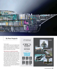 Maritime Reporter Magazine, page 67,  Nov 2018