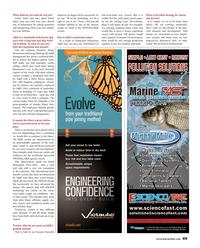 Maritime Reporter Magazine, page 69,  Nov 2018