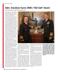 Maritime Reporter Magazine, page 78,  Nov 2018