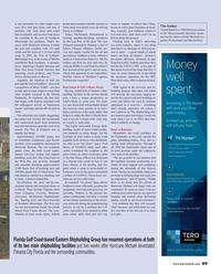 Maritime Reporter Magazine, page 89,  Nov 2018