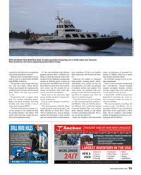 Maritime Reporter Magazine, page 91,  Nov 2018