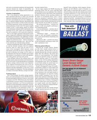 Maritime Reporter Magazine, page 13,  Dec 2018