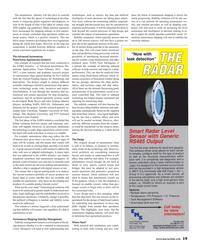 Maritime Reporter Magazine, page 19,  Dec 2018