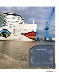 Maritime Reporter Magazine, page 35,  Dec 2018