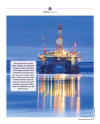 Maritime Reporter Magazine, page 17,  Jan 2019