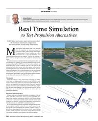 Maritime Reporter Magazine, page 26,  Jan 2019