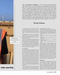 Maritime Reporter Magazine, page 31,  Jan 2019