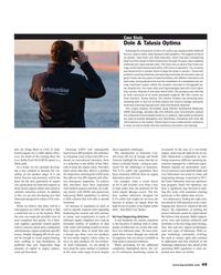 Maritime Reporter Magazine, page 49,  Jan 2019