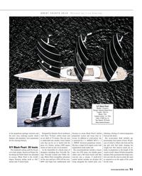 Maritime Reporter Magazine, page 51,  Jan 2019