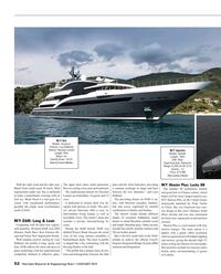Maritime Reporter Magazine, page 52,  Jan 2019