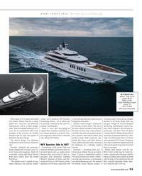 Maritime Reporter Magazine, page 53,  Jan 2019