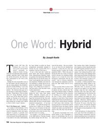 Maritime Reporter Magazine, page 54,  Jan 2019