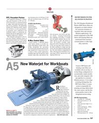 Maritime Reporter Magazine, page 57,  Jan 2019