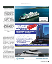 Maritime Reporter Magazine, page 29,  Feb 2019